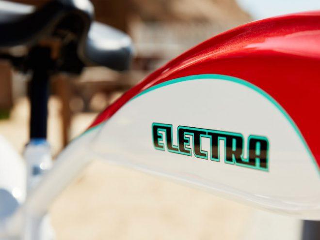 Electra Labor Day 2020 Blog