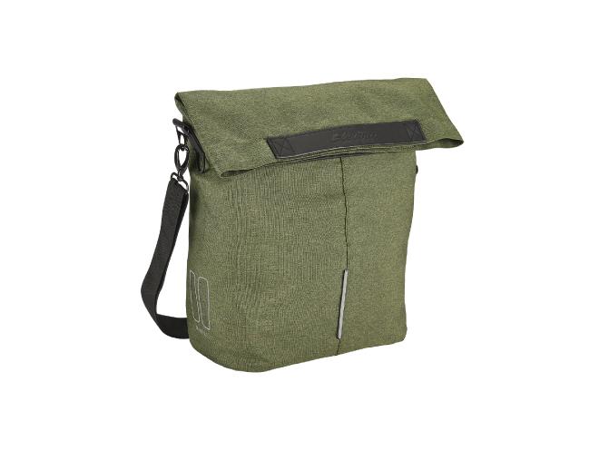 Electra Basil City Pannier Bag