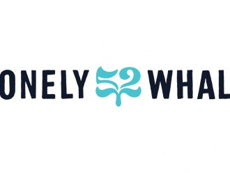Lonely Whale Q&A