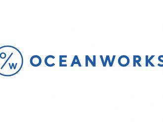 Oceanworks Sustainability